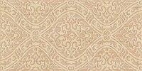 Керамическая плитка AltaCera Apparel Beige 249х500
