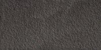 Керамическая плитка Italon 610010000790 Contempora Carbon Struct Rett 30x60