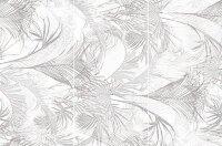 Панно New Trend Neri S/3 500x747