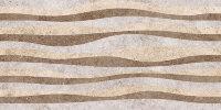 Керамическая плитка Керамин Болонья 1 тип 1 30х60см