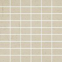Керамическая плитка Paradyz TARANTO Beige Cieta Polpoler Мозаика 29.8x29.8