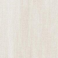 Керамическая плитка Gracia Ceramica Luciano beige PG 01 200х200