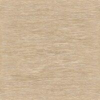 Керамическая плитка AltaCera Wood Beige 418х418