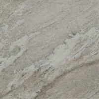 Керамическая плитка Coliseum Gres Альпы серый 30х30см