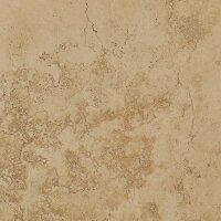 Керамическая плитка Kerranova Shakespeare бежево-коричневый 60х60см