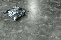 Кварцвиниловая плитка Alpine Floor Stone ECO 4-12 Девон