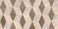 Керамическая плитка Керамин Болонья 1 тип 2 30х60см