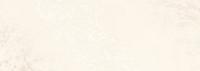 Керамическая плитка Kerlife Strato Crema 251x709
