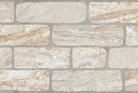 Керамогранит Estima Old Bricks V00 30x60 vertical