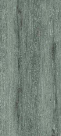 Керамическая плитка Cersanit Illusion облицовочная серая 091R 20х44см