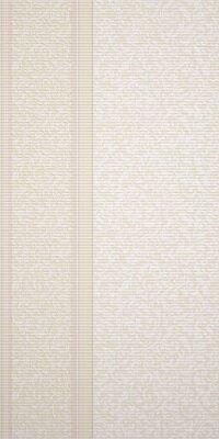Керамическая плитка AltaCera Плитка настенная Vintage Binary 249х500