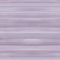 Керамическая плитка Cersanit Miracle для пола Е222-41 44х44см