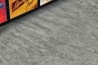 Кварцвиниловая плитка Alpine Floor Stone ECO 4-13 Шеффилд