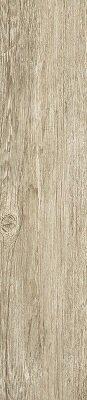 Керамическая плитка Paradyz FORESTA Beige напольная структурная 21.5х98.5