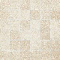 Керамическая плитка Paradyz FLASH Bianco Mozaika 29.8x29.8