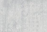 Керамогранит Estima Altair AL 01 40х40см неполированный