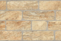 Керамогранит Estima Old Bricks V02 30x60 vertical