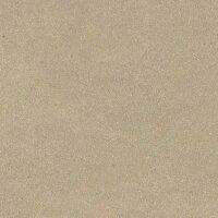 Керамическая плитка Gracia Ceramica Longo beige PG 01 200х200