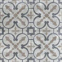 Керамическая плитка Porcelanosa P18569591 Barcelona C 59.6x59.6
