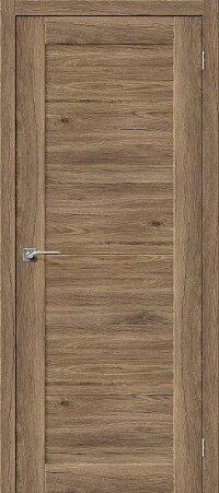 Дверь межкомнатная el-PORTA(Эль Порта) Легно-21 Original Oak