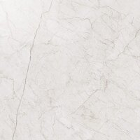 Керамическая плитка Italon 610015000254 Contempora пат. Pure 60x60