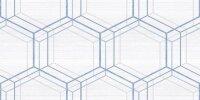Керамическая плитка New Trend Minori Bismarck 249х500