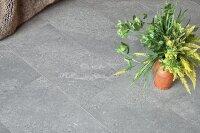 Кварцвиниловая плитка Alpine Floor Stone ECO 4-14 Блайд