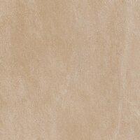 Керамическая плитка Italon 610015000325 Materia Helio Cer Ret 60x60