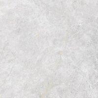Керамическая плитка Vitra Marmori Благородный Кремовый Лаппато Ректификат 60x60