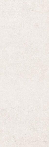 Керамическая плитка Gracia Ceramica Silvia beige wall 01 300х900
