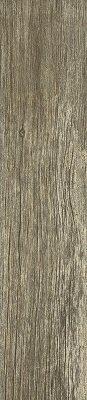 Керамическая плитка Paradyz FORESTA Brown напольная структурная 21.5х98.5