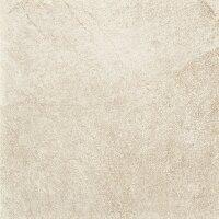 Керамическая плитка Paradyz FLASH Bianco Mat напольная 60x60