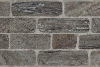 Керамогранит Estima Old Bricks V03 30x60 vertical