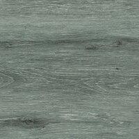 Керамическая плитка Cersanit Illusion серый 092 44х44см