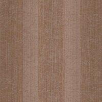 Керамическая плитка Azori Камлот Мокка Эйша напольная 33.3x33.3
