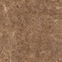 Керамическая плитка Сeramica Сlassic Libra коричневый 38.5х38.5