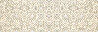 Керамическая плитка AltaCera Декор Glory 200х600