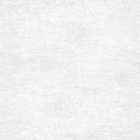 Керамическая плитка AltaCera Плитка напольная Beton Gray 418х418