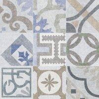 Керамическая плитка Porcelanosa P18569601 Barcelona D 59.6x59.6