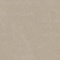 Керамическая плитка AltaCera Stingray brown 418х418