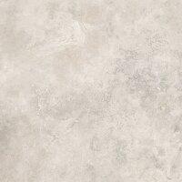 Керамическая плитка Керамин Монреаль 1 50х50см