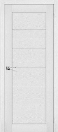 Дверь межкомнатная el-PORTA(Эль Порта) Легно-21 Virgin
