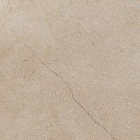 Керамическая плитка Italon 610015000255 Contempora пат. Flare 60x60