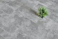 Кварцвиниловая плитка Alpine Floor Stone ECO 4-15 Ваймеа