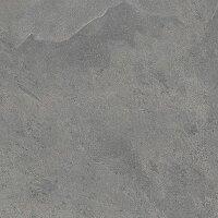 Керамическая плитка Italon 610015000326 Materia Carbonio Cer Ret 60x60