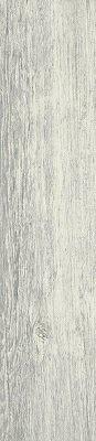 Керамическая плитка Paradyz FORESTA Grys напольная структурная 21.5х98.5