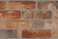 Керамогранит Estima Old Bricks V3 30x60 vertical