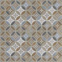 Керамическая плитка Porcelanosa P18569611 Barcelona B 59.6x59.6