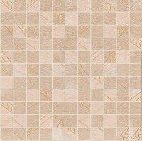 Керамическая плитка AltaCera Mosaic Stingray Brown 305х305