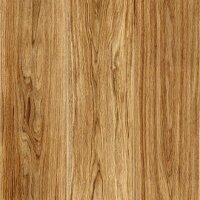 Керамическая плитка Lasselsberger Твистер коричневый 45х45см (6046-0159)
